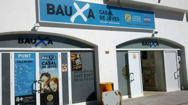 Casal-Bauxa