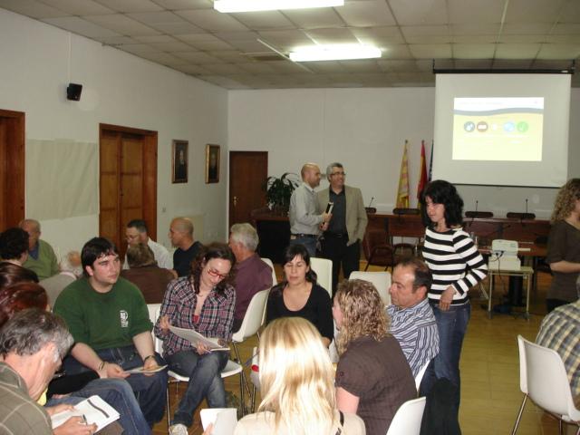 al21_participacio_3