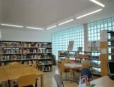 biblioteca-cala-de-bou