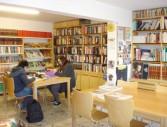 biblioteca-sant-joan-xxiii