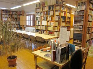 biblioteca-sant-josep