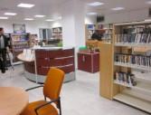 biblioteca-vicent-serra-orvay