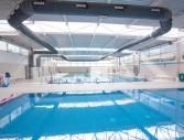 piscina_IMG_1382
