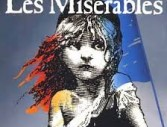 lesmisables