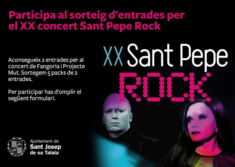 sorteo-page-no-facebook_ca