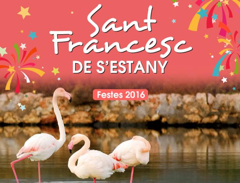 festassanfrancesc2016large