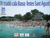 tricalabassap2014_cartell