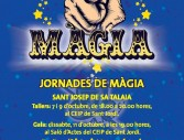 CONSELL folleto Magia_2-page-001
