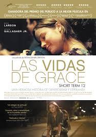 Las_vidas_de_Grace_Short_Term_12-967202981-main