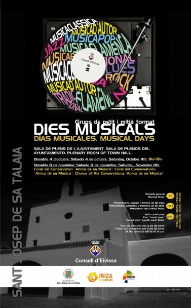 PROVA corregida CARTELL SANT JOSEP  dias musicales (Medium)