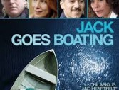 jack goes boattieng