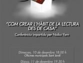 CARTEL CONFERENCIA ESTUDI 6 (1)