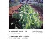 poster conf  agricultura-page-001 (Custom)