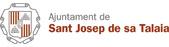 Ajuntament de Sant Josep de Sa Talaia