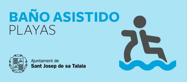banoasistido_es