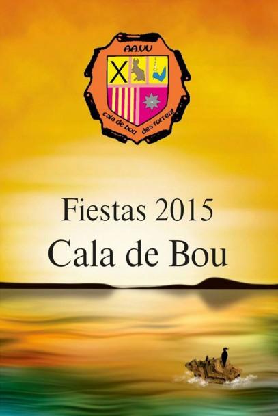 festes_caladebou