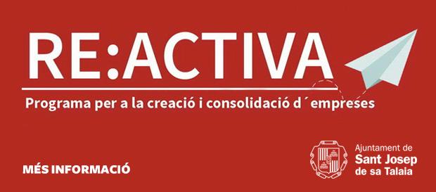 reactiva_ca