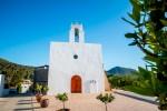 iglesiasantagusti_IMG_4103_1200 x 800