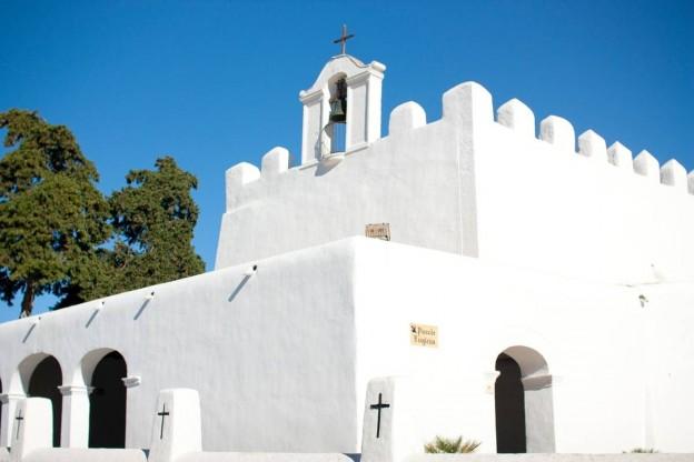 iglesiasantjordi_IMG_1148
