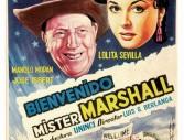 Bienvenido_M_ster_Marshall