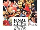 Final_Cut_H_lgyeim_s_uraim-705906394-large