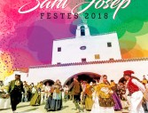SANT-JOSEP-festes-2018ca