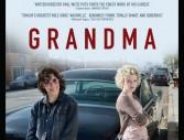 Grandma-962840242-large