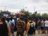 Festival HIp Hop Sub-Urbà