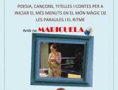Maricuela