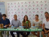 foto presentació Posidònia Race (1)