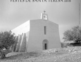 Santa-Teresa-Cartel