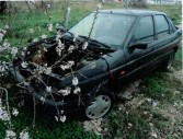 cotxe abandonat 2