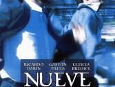 nueve_reinas-large