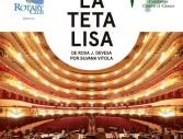 Cartel-La-Teta-Lisa-ok