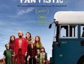 Cine_CAPTAIN FANTASTIC