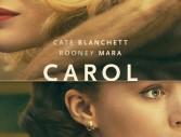 Cine_Carol