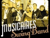 Concierto_Musicaires