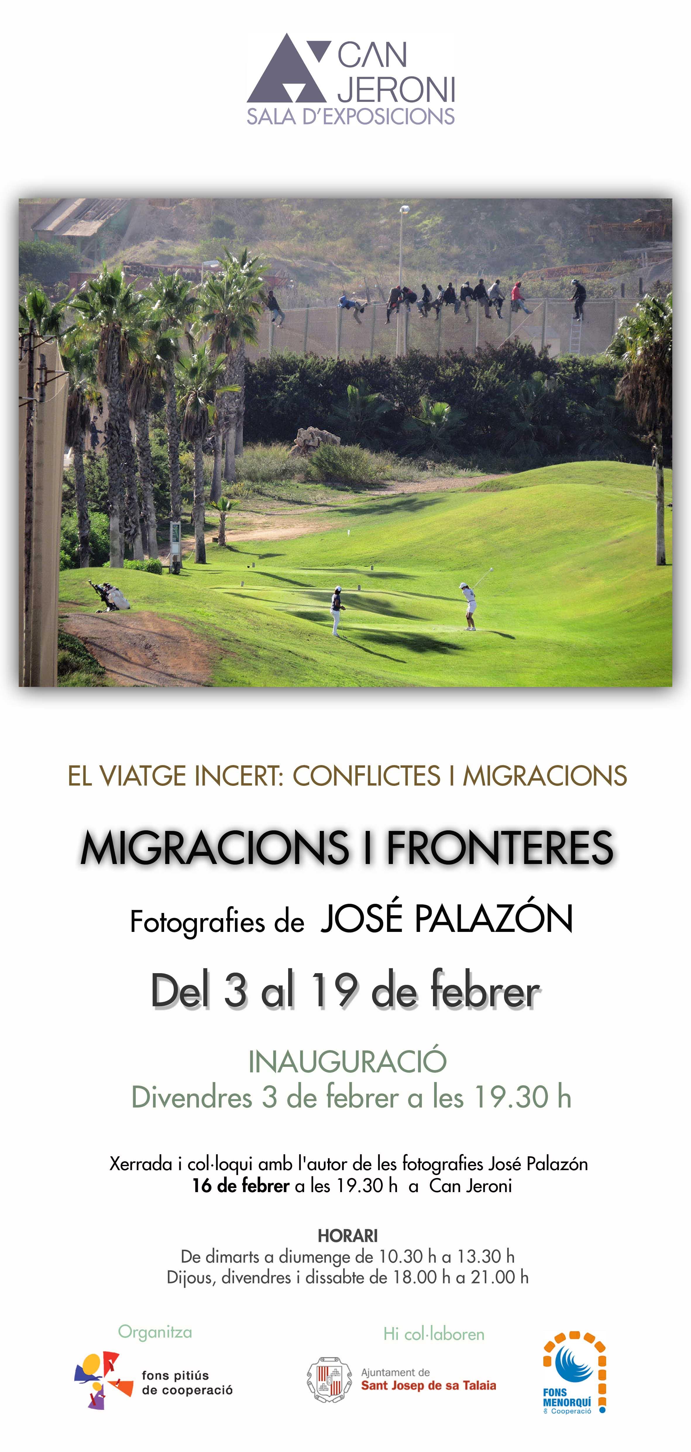 Expo_Migracions i Fronteres