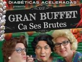 Teatro_GranBuffet