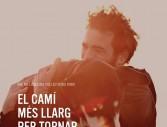 el_cami_mes_llarg_per_tornar_a_casa_el_camino_mas_largo_para_volver_a_casa-814718363-large