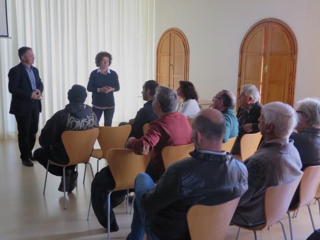 Presentació fondejos Cala Vedella 2