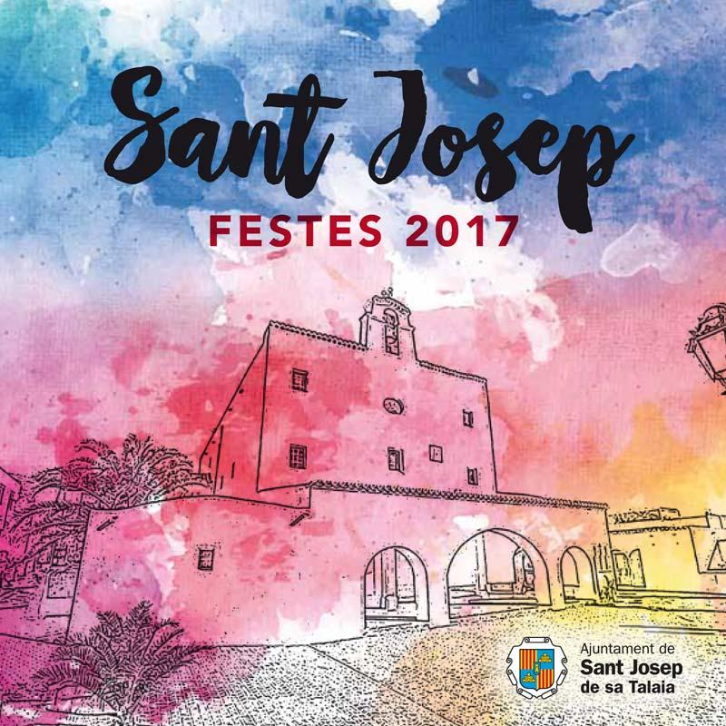 SANT-JOSEP-festes-2017-CAT