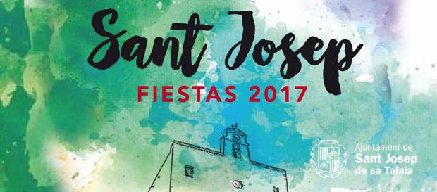 banners_santjosep_2017_es