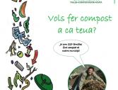 taller compost
