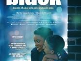 Cine_Black