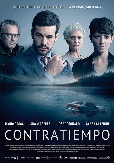 Cine_Contratiempo