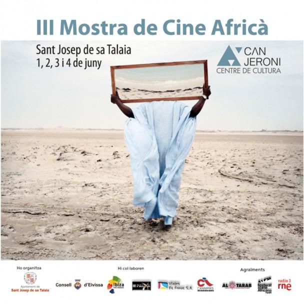 Cine_III Mostra