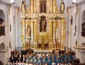 Concert_Cor de Sant Josep