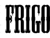 Concert_Frígolos