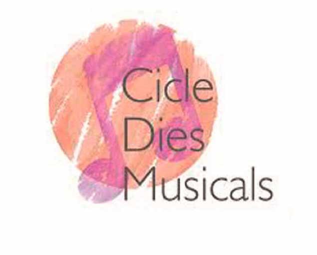dies_musicals
